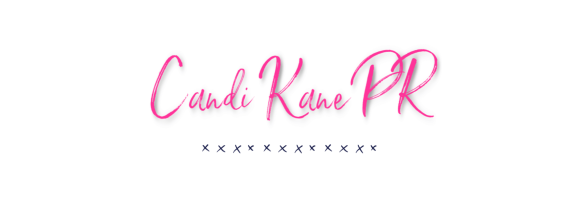 Candi-Kane-PR-Tempt-Blog-Cover.png